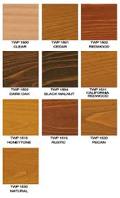 wood deck stain color ideas deck design and ideas