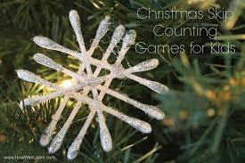 Love This Variety Of Countdown To Christmas Ideas