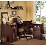 Ameriwood Dover Desk Federal White by Ameriwood Dover Desk Federal White Sonoma Oak Quill Com