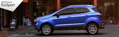Ford Dealer In Two Harbors, MN | Used Cars Two Harbors | Sonju Ford Used Cars Mn For Sale In East Central Auto Sales 2018 Chevrolet Silverado 1500 Austin Asa Plaza Boyer Ford Trucks Vehicles Sale Minneapolis 55413 Freightliner 114sd In Minnesota For On Buyllsearch Used Trucks For Sale In Dump Mn Inspirational 2000 Peterbilt 378 Quad Axle Find Palisade Pre Owned Norton Oh Diesel Max 2005 Dodge Ram Rumble Bee Rogers Blaine St Car Dealership Rochester Clearance Center Golden Valley 55426 Import Fl80 Brainerd Price 19500 Year