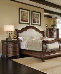 Bedroom Furniture Image Trends Including Picture Apartments Wonderful Collection Entrancing Macys Decor Store Chicago Tampa Outlet Customer Service
