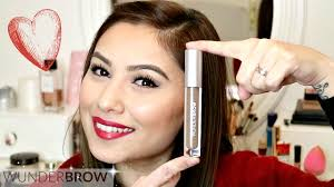 WUNDERBROW - Diy Permanent Brows The Wunder Brow An Eyebrow Tting Kit To Help You Get That Perfect Arch Inner Intimates Coupon Code Gnc Promo In Store Goth Capsule Makeup Collection For The Aspiring Girl Beauty Review Erika Mills Photography Shopee Philippines Buy And Sell On Mobile Or Online Best Ybf Scholastic Reading Club Codes Waterproof Fork Tip Tattoo Pen Wunderbrow Smudgeproof Budgeproof Brows Demo Boutique Air Vs Antasia Dip Brow By Npaug Xiong