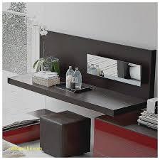 Dresser Mirror Mounting Hardware by Dresser Best Of Dresser With Tv Mount Dresser With Tv Mount