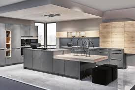 nobilia küchen