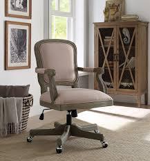 Wayfair Swivel Desk Chair by Ophelia U0026 Co Akron High Back Desk Chair U0026 Reviews Wayfair