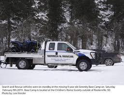 100 Pickem Up Truck Store Photo Gallery Missing Girl Base Camp Aberdeennewscom