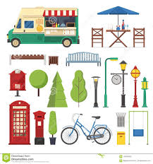 City Park Map Elements For Infographic Stock Vector - Illustration ... Food Trucks Are Out After Bar Close In Minneapolis But Only For The La Trucks Map Ludo Truck Clicktourinfo Location The Columbus Festival Isometric Brussels On Behance Maps Not A New Idea Talk Searching Rodeo Dtown Christiansburg Inc Worlds Best Tour Popular Austin Pearltrees Vancouver Halloween Parade Expo Oct 0407 2018 Street Eats Hungrywoolf Bg Cartel