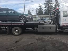 Stolen Subaru Outback Portland, June 3rd - Album On Imgur Pin By Classic Towing On Service In Illinois Pinterest Elite And Recovery 15 Se 122nd Ave 1509b Portland Or 97233 Sergeants Towing Before After Blue Angels Theme Cortez Snow Ice Keeps Tow Trucks Busy Metro Youtube Tow Truck Party Time Dont Park East Old Tchinatown Scania Wrecker Trucks Buses Police Pursue Stolen 1 Custody Another Small Hands Big World Gerlock Heavy Haul My New Rotator What Do You Think Tow411 Me 247 Roadside Assistance