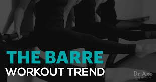 Hab It Pelvic Floor Youtube by Barre Workout Can It Give You A Dancer U0027s Physique