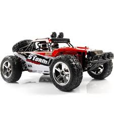 Best AHAHOO 1:12 Scale RC Cars 35MPH+ High Speed Off-Road Remote ... Rc Monster Truck Challenge 2016 World Finals Hlights Youtube Event Coverage Bigfoot 44 Open House Race 110 Nitro Lil Devil Trucks Hit The Dirt Truck Stop Radio Control Buggy Rock Climber 4x4 Best 112 24ghz Remote Blue Choice Adventures Vintage Kyosho Usa 1 Electric 110th Scale Retro From Winter 3 18 Trmt8e Be6s 4wd Brushless Black Zandatoys 10 Car Action 7 Racing Alive And Well