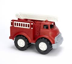 Green Toys Fire Truck | Klevering Green Toys Cstruction Soperecofriendly Educational Toys For Drop Go Dump Truck Vtech Puzzle Made Safe In The Usa Walmartcom Are Redhot This Holiday Season Toy Scooper The Animal Kingdom Begagain John Deere Thrive Market Recycling Review Youtube Whole Earth Provision Co Pink Dumper Dotz