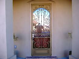 Door Design : Unique Home Designs Security Doors Stupefy Door ... Examplary Home Designs Security Screen Doors Together With Window Best 25 Screen Doors Ideas On Pinterest Unique Home Designs Security Also With A Wood Appealing Beautiful Unique Gallery Interior Design Door Crafty Inspiration Ideas Meshtec Products Exterior The Depot Also For 36 In X 80 Su Casa Black Surface Mount Solana White Aloinfo Aloinfo Pilotprojectorg