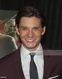 Actor-ben-barnes-attends-the-seventh-son -special-screening-at-crosby-picture-id462542332 Amazoncom Seventh Son Bluray Jeff Bridges Ben Barnes Julianne Moore Bring Sons Magic To Nyc Seventh Son Youtube Alicia Vikander Hot Cloudpix Review And Lead A Fantasy Amazonde Trailer Photo 575970 Gallery Talk 2014