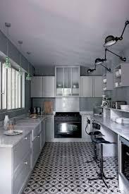 images cuisine moderne cuisine moderne et pratique 20 bonnes idées côté maison