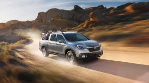 2018-honda-ridgeline-exterior - North American Car And Truck Of The Year Volvo Xc90 Looks Like A Shooin To Win 2016 North American Truck Of Vw Golf Named Car The Year While Fords F150 Takes Honda Accord Lincoln Navigator Voted 2018 And Columbus Auto Show On Twitter We Have Lincolnmotorco In The Youtube Meet Your Finalists Colorado Zr2 Misses Out On Nactoy Award Gm Authority Wins Autonxt Intertional Marked Year Utility Celebrate Steels