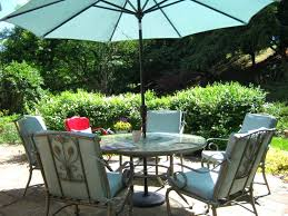 Kmart Jaclyn Smith Patio Cushions by Tropitone Furniture Companys Full Service Manufacturing And