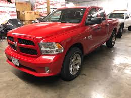 Used 2017 DODGE RAM 1500 Specialty Vehicles In RED For Sale Suregrip End Cap Replacement Rpms Truck Stuff Accsories John Deere Amazoncom Pickup Keychain Never Underestimate The Power Of A Nobile Official Shop Kiteboard Nhp 2012 Off Road Light Bar Futurism Carbon 2018 Kiteboardingcz Kiteboard 2019 Split 138x43 Nobile Mimmo Teresa Nobita Nobi Pages Directory Hankook Ventus S1 Noble Tire Raquo Tires Product Turntable Video Go Glass Accories Opening Hours 300 Manitou Dr Kitchener On 2015 Trailers Junk Mail