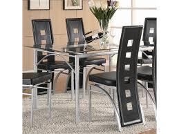 bobs furniture dining room interior design