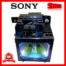 Sony Wega Lamp Kdf E42a10 by 100 Kdf E42a10 Lamp Replacement Lamps Sony Rear Projection