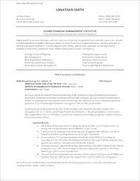 Canadian Resume Template Word Sample For Canada Post Job Templates Free Best Executive Format