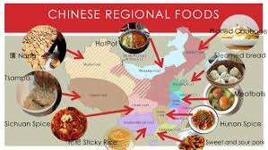 regional cuisine food culture