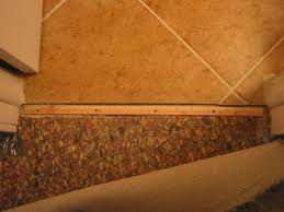 Tiled Carpet by Carpet To Tile Transition How To Info Ceramic Tile Advice Forums