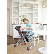 Walmart High Chair Mat by Furniture Mid Century Modern Chair Design With Target Highchairs