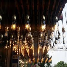 aliexpress buy vintage led edison bulb e27 e14 real watt 2w