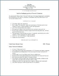 Military Experience On Resume Beautiful Example Police Ficer Sample Best Of