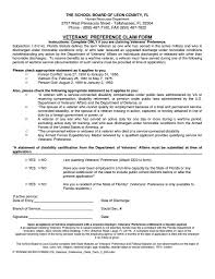 Army Functional Capacity Form Lovely Military Resume Builder ... Army Functional Capacity Form Lovely Military Resume Builder Elegant To Civilian Free Examples Got Jameswbybaritonecom 69892147 Reserve Cmtsonabelorg Networking Fresher Unique Visual 98 For Luxury 23 Downloadable Sample With Best Template Automatic Maker Amazing Creator Of Military Logistician Resume Archives Iyazam