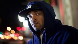 Lloyd Banks Halloween Havoc 2 Mixtape Download by Lloyd Banks Remain Calm 2017 New Cdq Dirty No Dj Lloydbanks