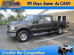 2005 Ford F250 For Sale Nationwide - Autotrader Norcal Motor Company Used Diesel Trucks Auburn Sacramento Preowned 2017 Ford F150 Xlt Truck In Calgary 35143 House Of 2018 King Ranch 4x4 For Sale In Perry Ok Jfd84874 4x4 For Ewald Center Which Is The Bestselling Pickup Uk Professional Pickup Finchers Texas Best Auto Sales Lifted Houston 1970 F100 Short Bed Survivor Youtube Latest 2000 Ford F 350 Crewcab 1976 44 Limited Pauls Valley Photos Classic Click On Pic Below To See Vehicle Larger