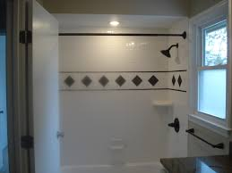 100 Bathrooms With Corner Tubs Shower Bathtub Freestanding Tub Convert Surround Ideas