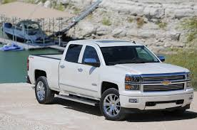 Chevy Truck Reviews 2014 Elegant 2014 Chevrolet Silverado High ... Then And Now 002014 Toyota Tundra Tacoma 052014 Review 2014 Ford F150 Tremor Chevrolet Silverado 1500 Latest New Car Reviews 2016 Z71 53l 8speed Automatic Test Wshgnet 1794 Unparalled Luxury In A Tough 57l 4x4 Driver Not For Us Isuzu Dmax Blade Special Edition Gets Updates Truck 2013 Ram Laramie Crew Cab Start Up Exhaust In Depth Gmc 2500hd 66 Duramax Denali Youtube 3500 Hd Longhorn First Trend