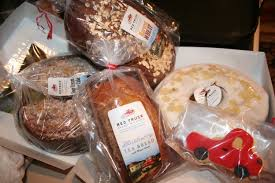Thank You Red Truck Bakery - CarolJoynt.com Red Truck Bakery On Goldbely 13 Desnation Bakeries Cond Nast Traveler The In Warrenton Virginia Afternoon Artist Fancy Restaurants Former Gas Stations On Road Again 072816 42 Rural Roadfood Based Makes Their Granola By Redtruckbakery Twitter