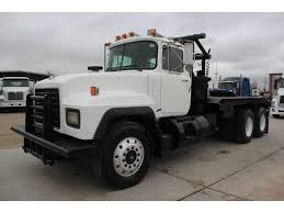 1999 MACK RD690S, Houston TX - 5005510529 - CommercialTruckTrader.com