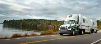 Local Truck Driving Jobs In Nc | Truckdome.us Logistics Companies Distribution Performance Team Local Truck Driving Jobs In Nc Truckdomeus Drivejbhuntcom Learn About Military Programs And Benefits At Jb Winston Salem Best 2018 Commercial Diabetes Can You Become Driver Small To Medium Sized Trucking Hiring Company Ipdent Contractor Job Search Why Are There So Many Available Roadmaster Drivers Sage Schools Professional Albany Ga Tg Stegall Co