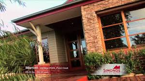 Simonds Homes - Marriott - YouTube Simonds Display Homes House And Land Jubilee Office Lighting High Bay Lights Custom Designs Myfavoriteadachecom 24 Best Simonds Kitchen Images On Pinterest Ideas Launches New Inspirational Design Gallery In Villa Grande Youtube View Topic Building With Experience So Far Home Best Images Amazing Decorating Ideas Impressive Fresh In Outdoor Room Style Amberlea Saville