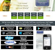 Best Calling Card To Call India From USA: August 2015 2012 Free Pc To Phone Calls Voip India 15 Of The Best Intertional Calling Texting Apps Tripexpert Mobilevoip Cheap Android Apps On Google Play Best Calling Card Call From Usa August 2015 Dialers Centre Dialer Minutes Intertional With Voip Systems Reviews Services Callback Service Providers Toll For Voipstudio Rebtel Offers Unlimited 1mo Digital Trends Viber Introduces Out Feature From Pc Mobile 100 Works Youtube