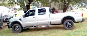 2008 FORD F350 TRUCK   Trucks   Newportplaintalk.com 2017 Ford Super Duty F250 F350 Review With Price Torque Towing 2008 Ford Truck Trucks Newportplaintalkcom Maisto 2005 Lariat Pickup Truck Powerstroke Diesel 118 2002 73l Power Stroke Engine 8lug Magazine Test Drive Crew Cab The Daily 2018 Review Ratings Edmunds 2010 Xl Grain Body Dump For Sale 569491 New For Sale Near Des Moines Ia Lift Kit Ca Automotive 2019 Model Hlights Fordcom 2009 Cummins