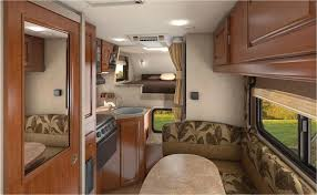 2 Bedroom Campers For Sale In Sc Lance 865 Truck Camper For Short ...