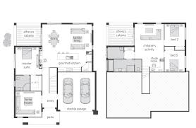 100 Trilevel House Tri Level Home Floor Plans Tri Split Level Plans Unique Plan