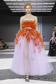 100 Mim Design Couture Giambattista Valli Paris Haute FallWinter 2015 WhyNot Blog
