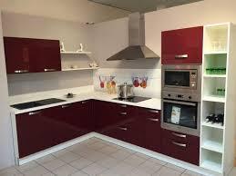 magasin cuisine bordeaux promotion sur modèle d expo cuisiniste bordeaux a3b cuisine maxima