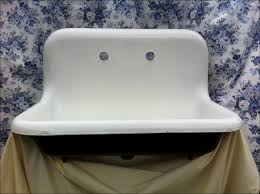 Kohler Whitehaven Sink Scratches by Apron Front Sinks Canada Ikea Farmhouse Sink Stainless Apron Sink
