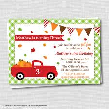 Red Truck Birthday Party Invitation - KATARINA'S PAPERIE Beep Car And Truck Birthday Party By Dimpleprints On Etsy Via Free Printable Dump Invitations Drevio Monster Truck Monster Food Labels Scheme Of Little Blue Half Pint Garden 106 Best Images Pinterest Party Ideas Truck Birthday Ezras 3rd Birthdays Third Purpose Youtube Alphabet Lookie Loo S36