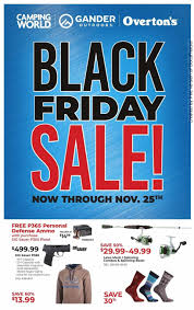 Gander Mountain Black Friday Ad And GanderMountain.com Black ... Oversized Zero Gravity Recliner Realtree Green Folding Bungee Chair Home Hdware Taupe Padded Most Comfortable Camping Cing Folding Hunting Chair Administramosabcco Gander Mountain Chairs Virgin Mobil Store Camp Chairs Expedition Portal River Trail Engrey Adult Heavy Duty Lweight Ot Cool Outdoor Big Egg Egghead Forum The Blog Post 3 Design Analysis Of Mountain And Bass Pro Dura Mesh Lounger New