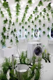 Plants In Bathrooms Ideas by 87 Best Eco Images On Pinterest Diy Permaculture And Gardening