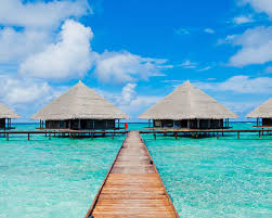 100 Maldives Beaches Photos How To Plan The Perfect Trip To Adventure Family Travel