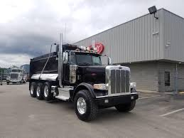 David Premo - New And Used Heavy-Duty Truck Sales - Rush Truck ... Melissa Ries Finance Manager Rush Truck Center Orlando Linkedin 2018 Mud Trucks Tug Of War Florida Youtube Dustin Mceachern Used Sales Best Image Kusaboshicom Ford Dealers Centers 14490 Slover Ave Fontana Ca 92337 Ypcom 2007 Peterbilt 379 For Sale In Fl By Dealer Mobile Service Insight From Wning Truck Technicians What Brought Them To The Food Industry Taking Shape In Rural Elko Kunr Talking Shop How Overcome Tech Shortage Fleet Owner
